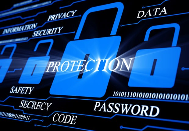 ID-Protection Business